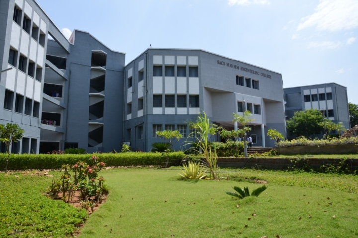 https://cache.careers360.mobi/media/colleges/social-media/media-gallery/2038/2019/3/25/Campus View of SACS MAVMM Engineering College, Madurai_Campus View.jpg
